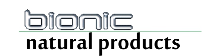 bionic natural products jpg