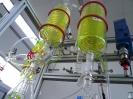 distillation unit_1