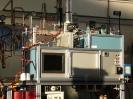 laboratory reactor mf3l_1
