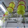distillation unit_1
